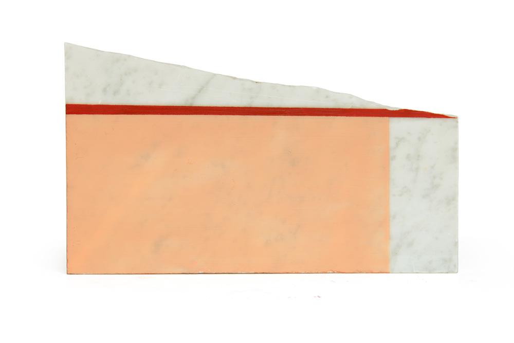 marmol 28, 18 x 30 cms