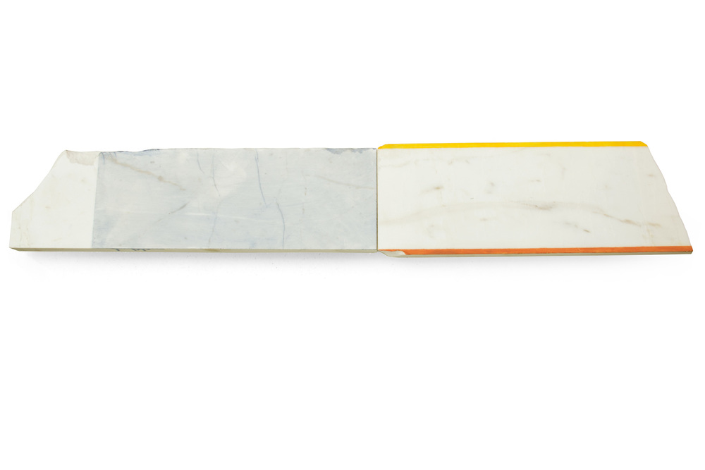 marmol 40, 13 x 74 cms