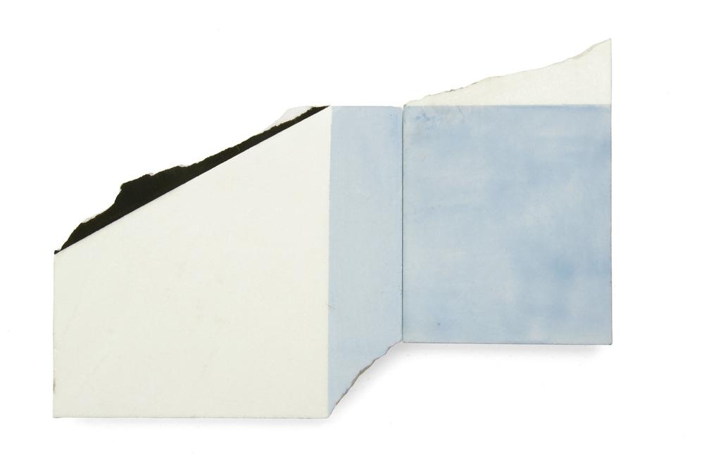 marmol 39, 35 x 25 cms