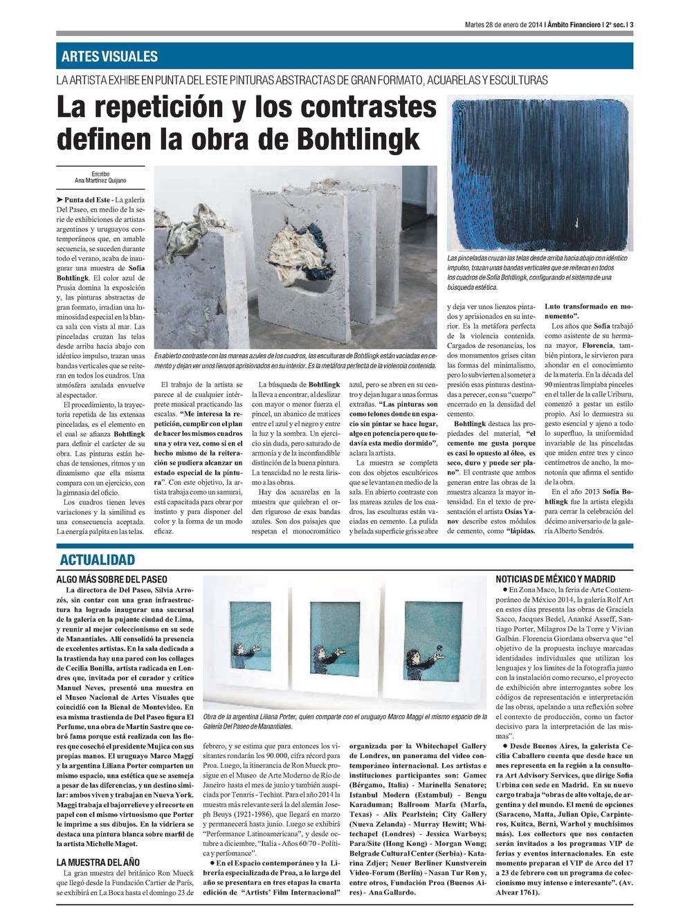 diario uruguay.jpg