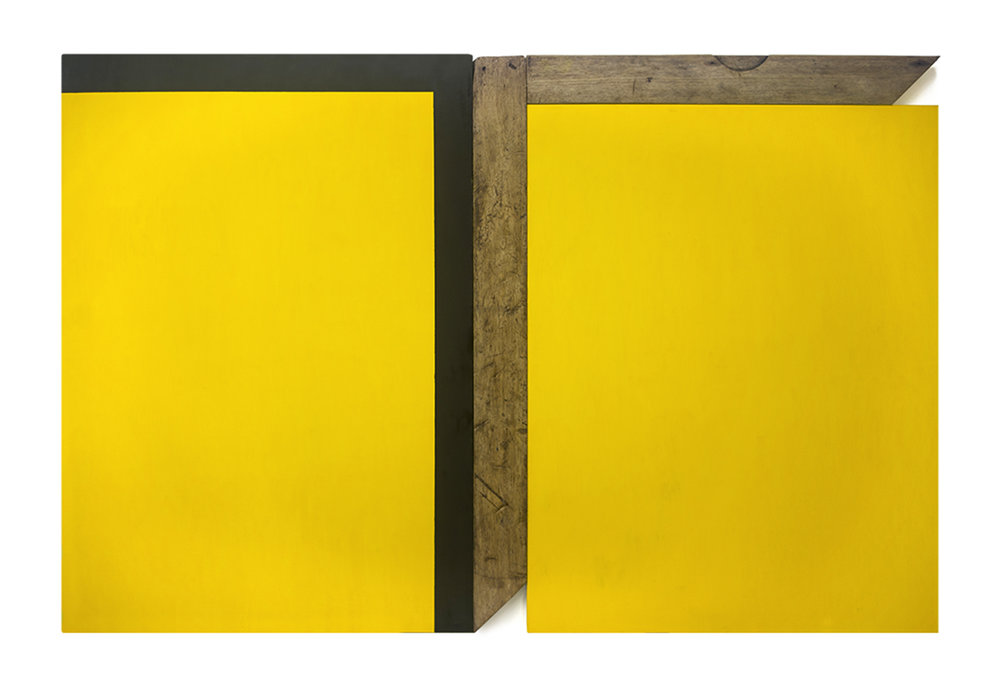 #5, 140 x 214 cms