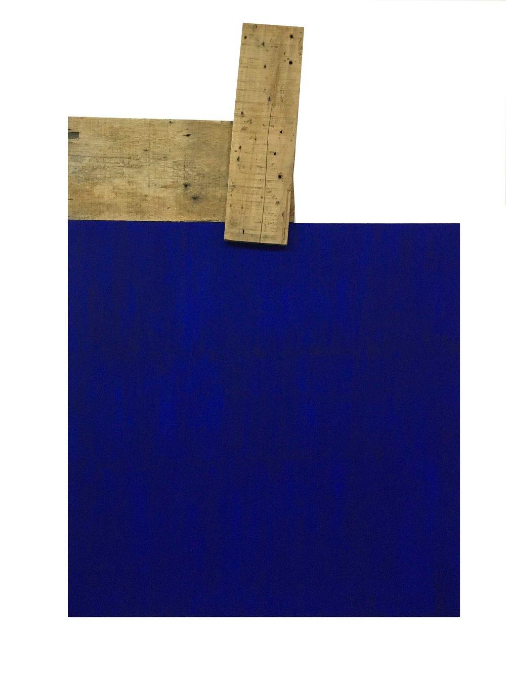 #13, 120 x 80 cms