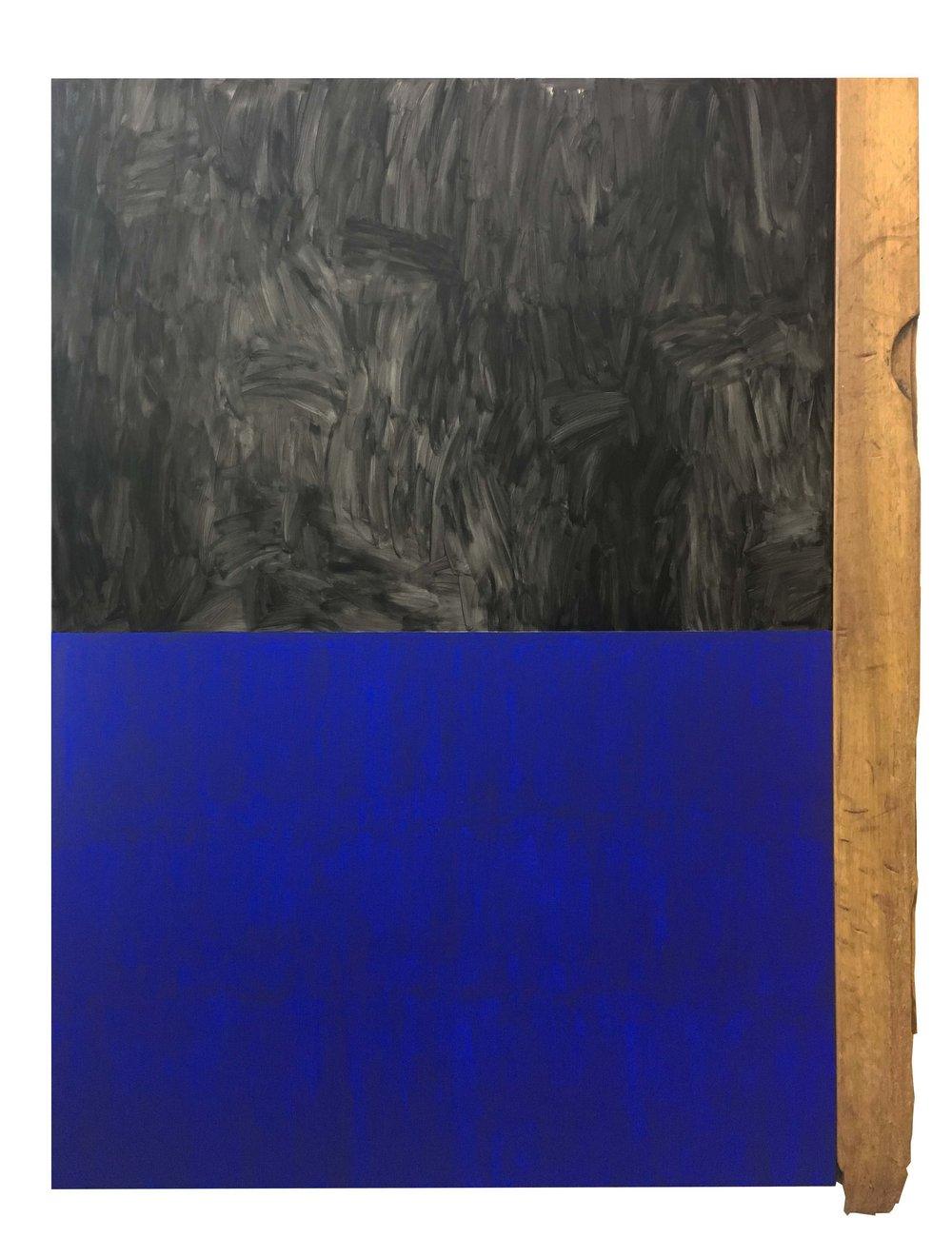 #26, 170 x 134 cms