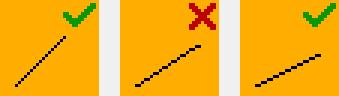 pixel steps.png