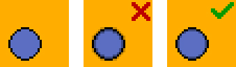 pixel outshading.png