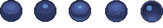 pixel shading surfaces.png