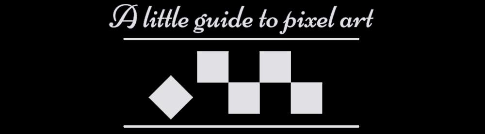 tutorial logo 4  copy.png