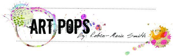 ArtPops Banner.jpg