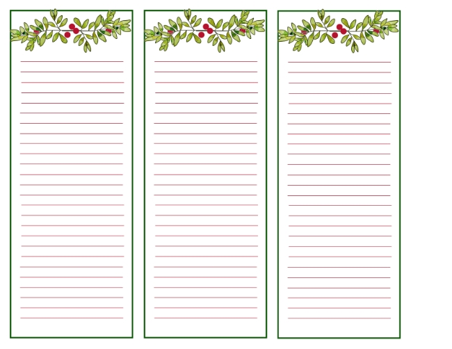 christmas journaling blocks.jpg