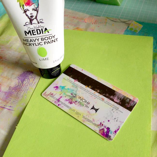 lime paint.jpg