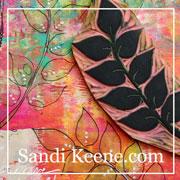 SandiKeene.com