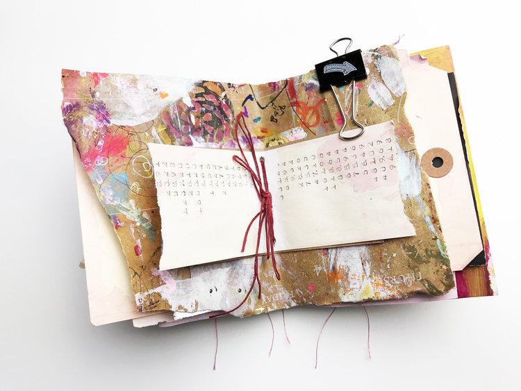 pocket+journal+3.jpg