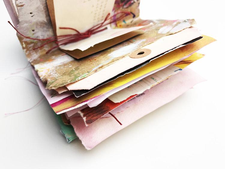 pocket+journal+4.jpg
