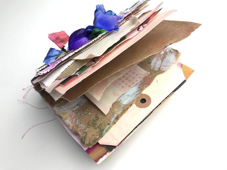 pocket+journal+6.jpg