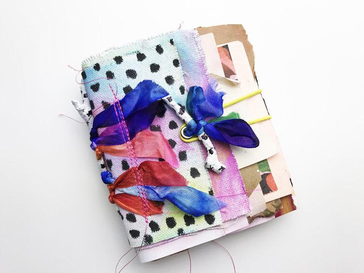 pocket+journal+8.jpg