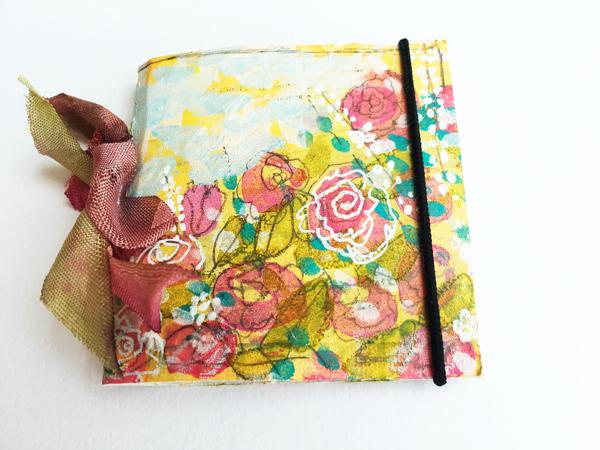 pocket+journal+sandi+1.jpg