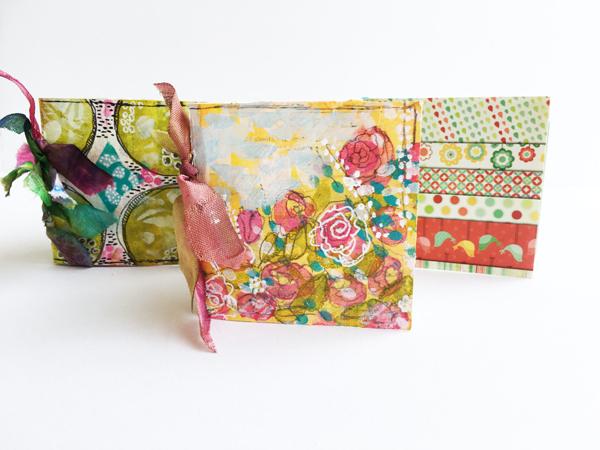 pocket+journal+sandi+4.jpg