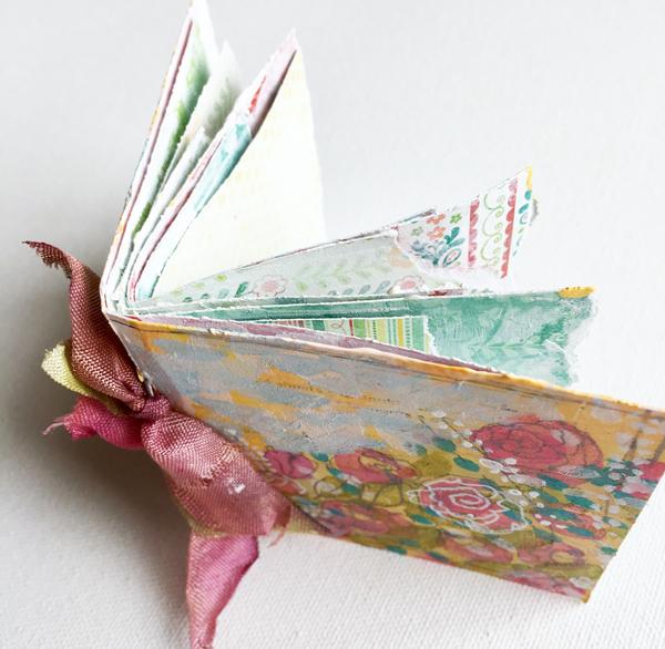 pocket+journal+sandi+6.jpg