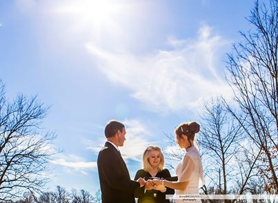 Nashville Wedding Officiant ZeldaSheldon for Kelli & Todd's Wedding.jpg