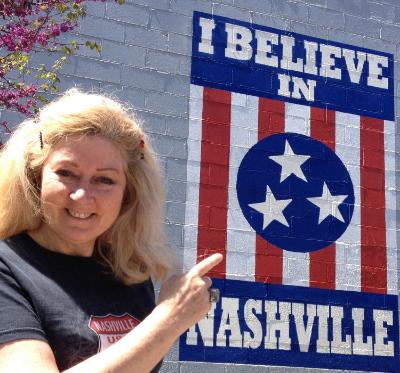 NashvilleRealEstateRockstars.com