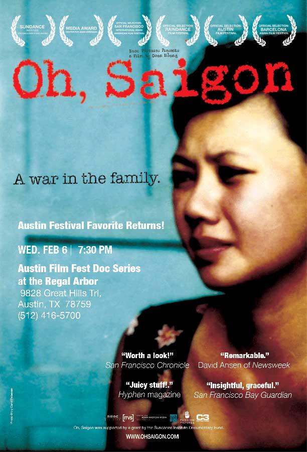 Oh_Saigon_POSTER.jpg