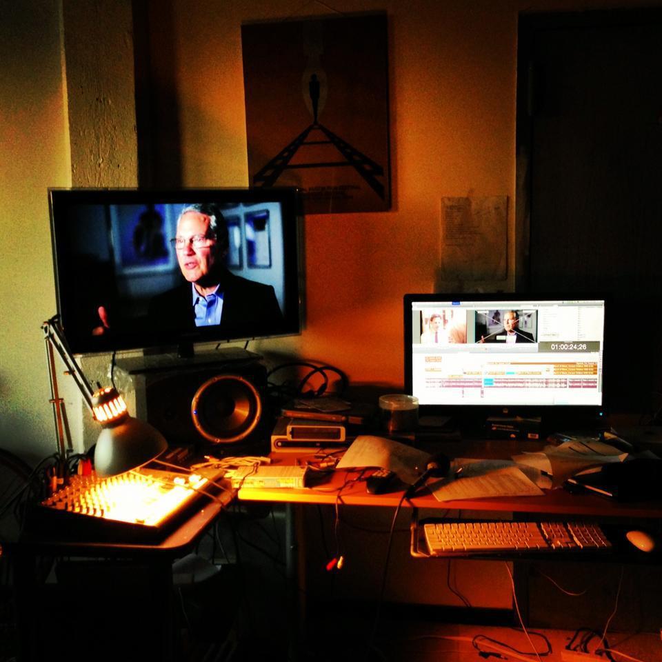 Post_Sandy_studio.jpg