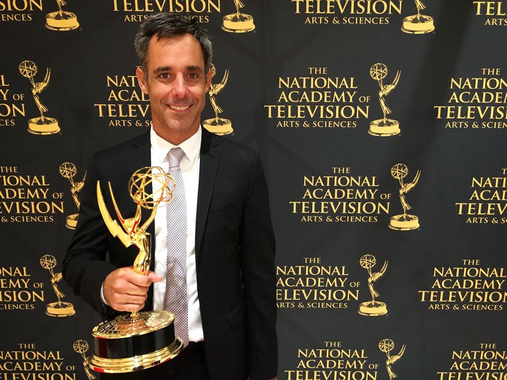 Bret Emmy.jpg