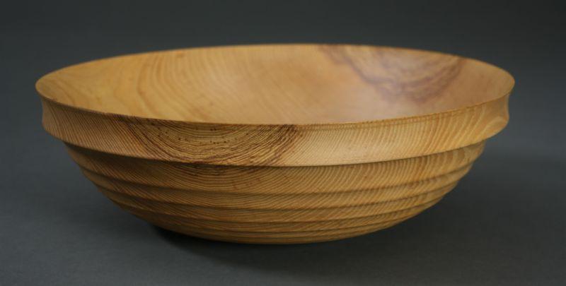 mcfate bowl.jpg