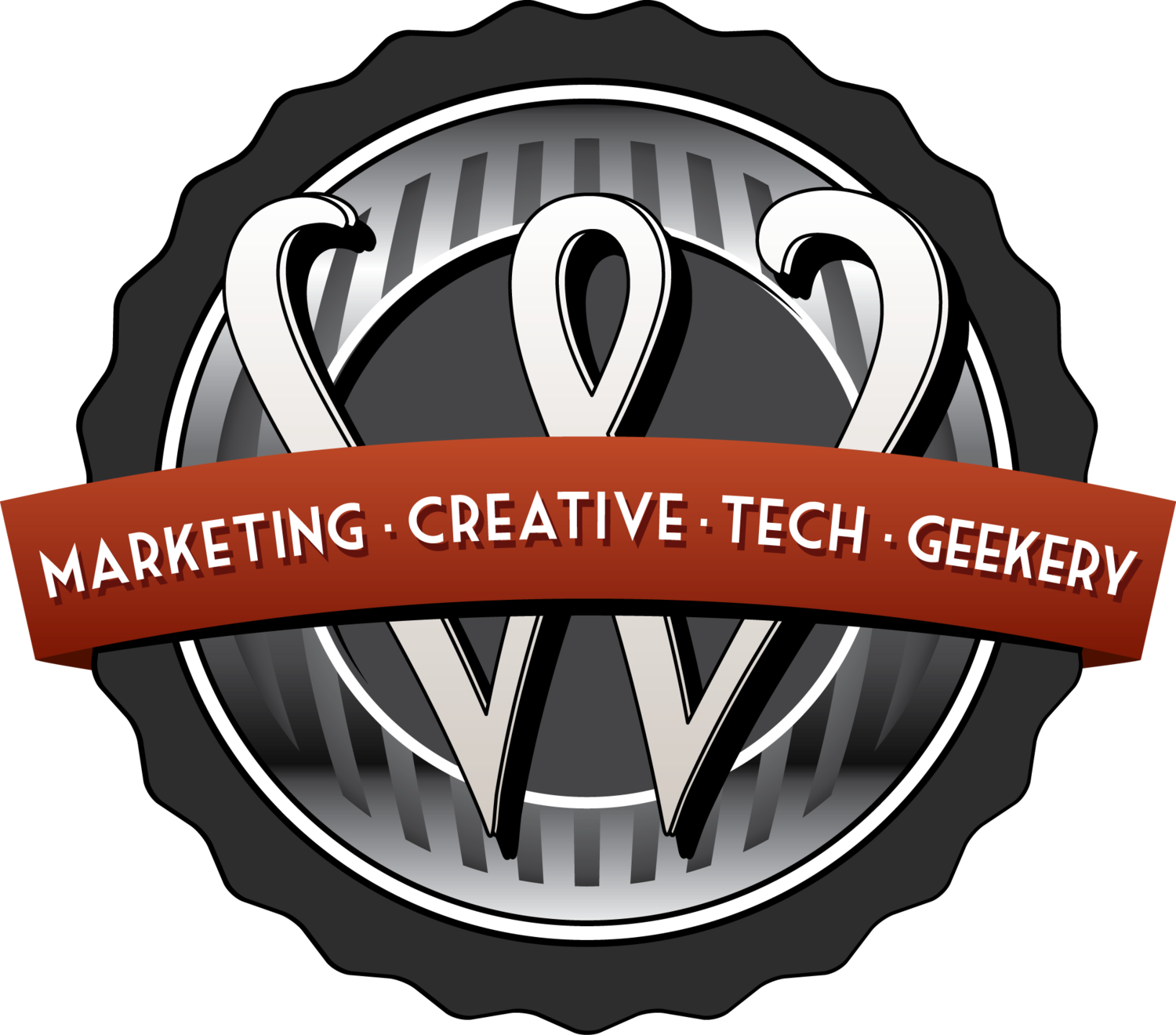 Marketing and Creative Professional