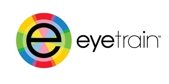 2015.03 eye train.jpg