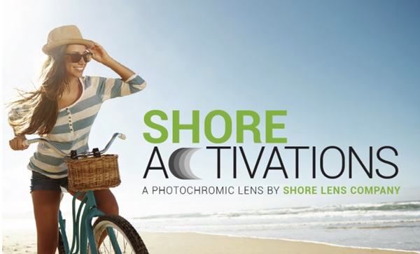 2015.03.18 Shore Activations.jpg
