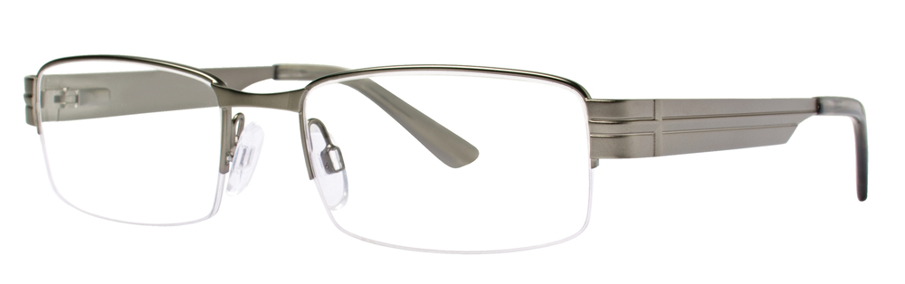 the maxstudiocom 132z is a fresh full rim zyl frame this contemporary rectangular shaped feminine frame comes in three defining colors - Zyl Frames