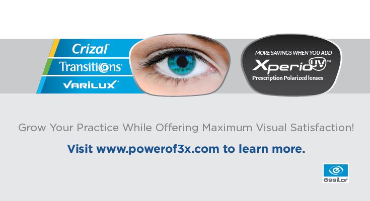 2015.04.20 Essilor 202-0032-735x400 no button MarketBuilder ECP Facing Banner.jpg