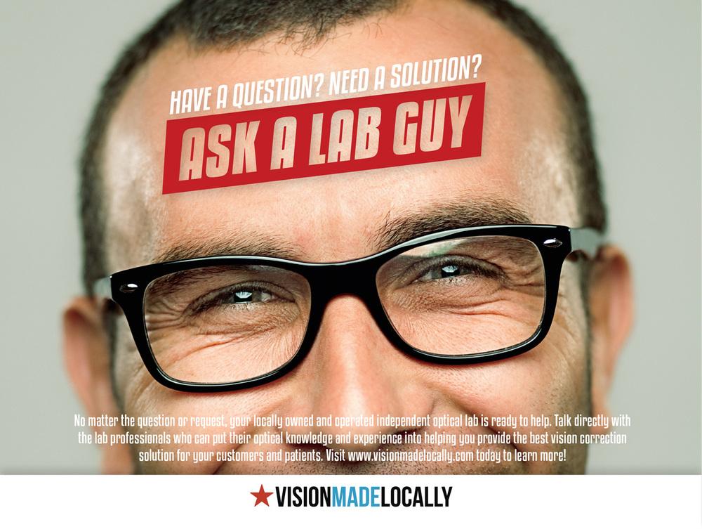 VML-Ask-A-Lab-Guy-A.jpg