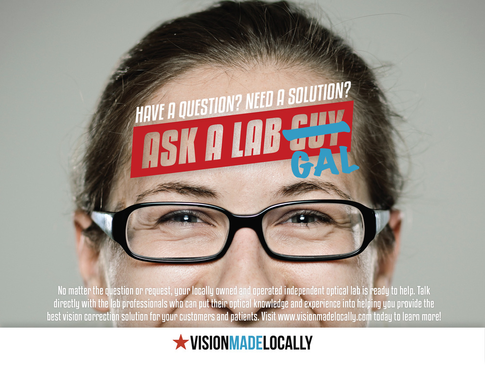 VML-Ask-A-Lab-Guy-B.jpg