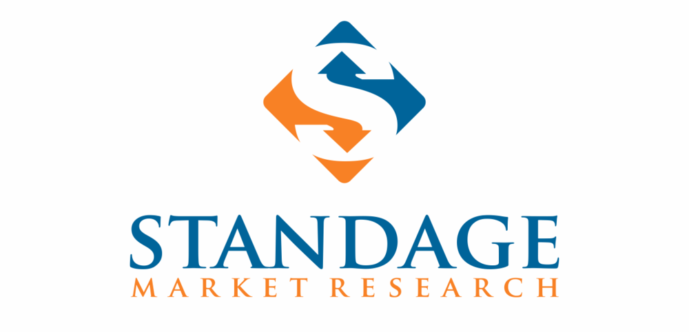 StandageMarketResearchLLC_Logo.png
