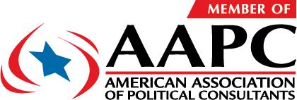 AAPC Seal.jpg
