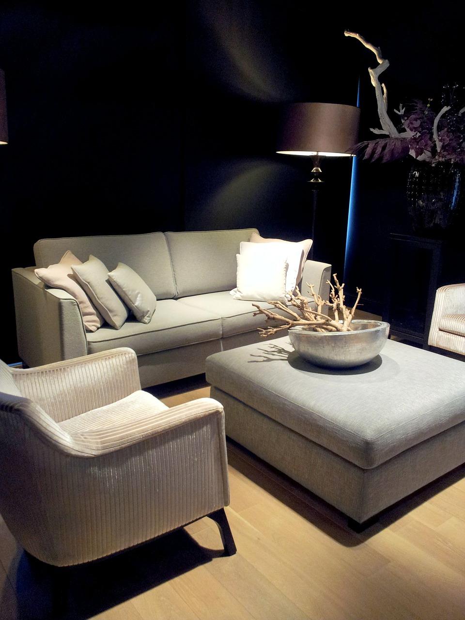 living-room-482133_1280.jpg