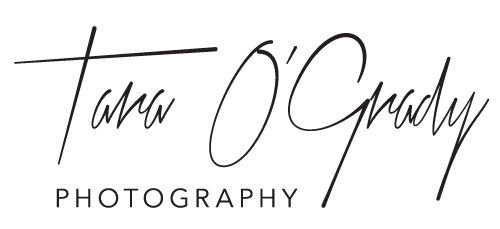 Photographer | Weddings, Events & Lifestyle