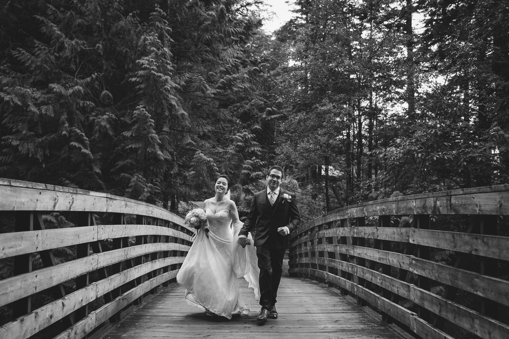 Furry Creek Wedding-46.jpg