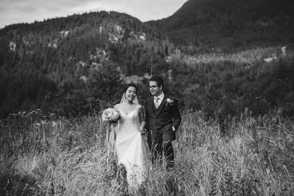 Furry Creek Wedding-50.jpg