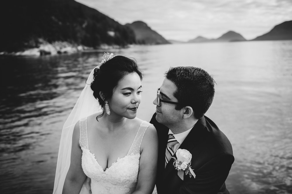 Furry Creek Wedding-60.jpg