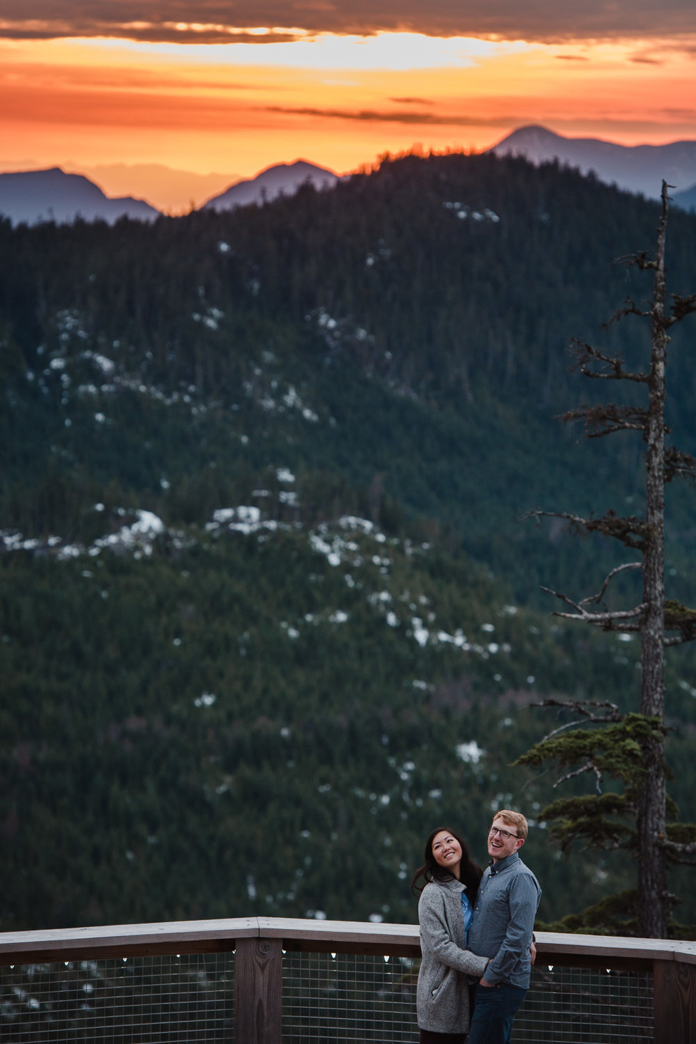sea to sky gondola wedding-29.jpg