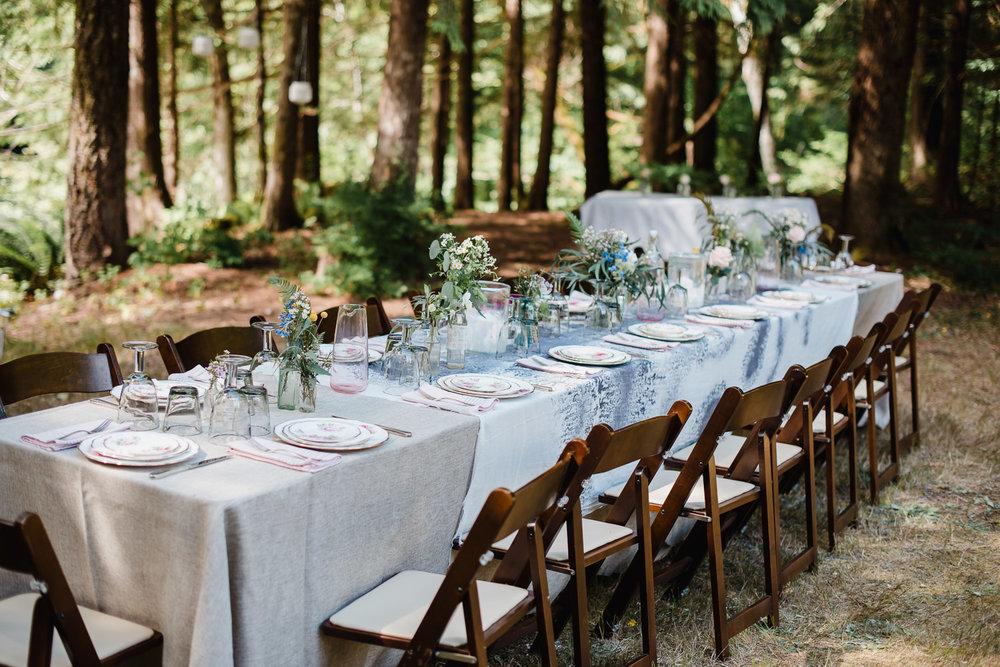 Backyard Wedding-2.jpg