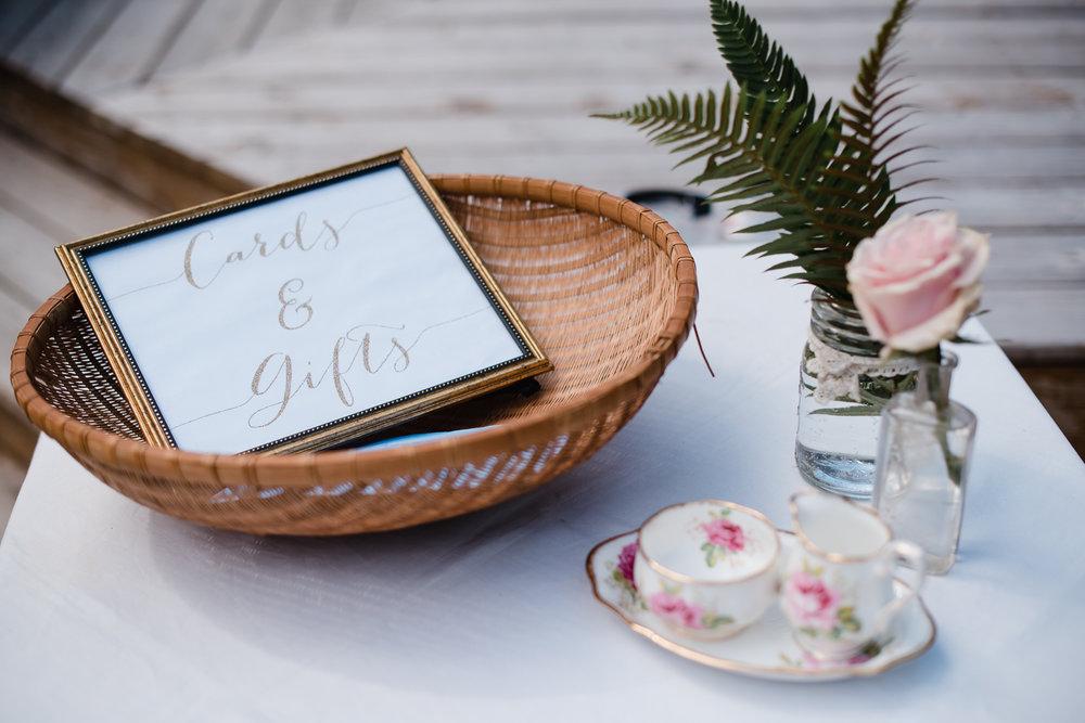 Backyard Wedding-1.jpg