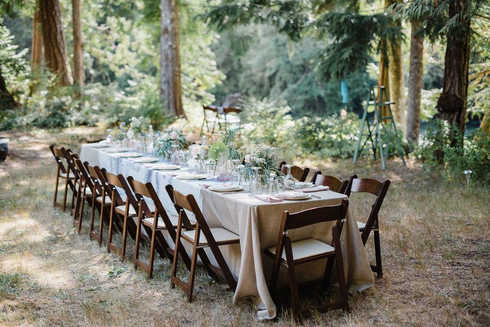 Backyard Wedding-3.jpg