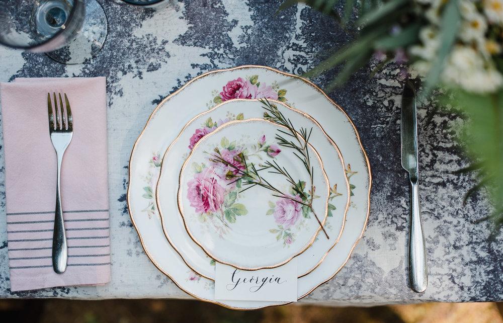 Backyard Wedding-6.jpg
