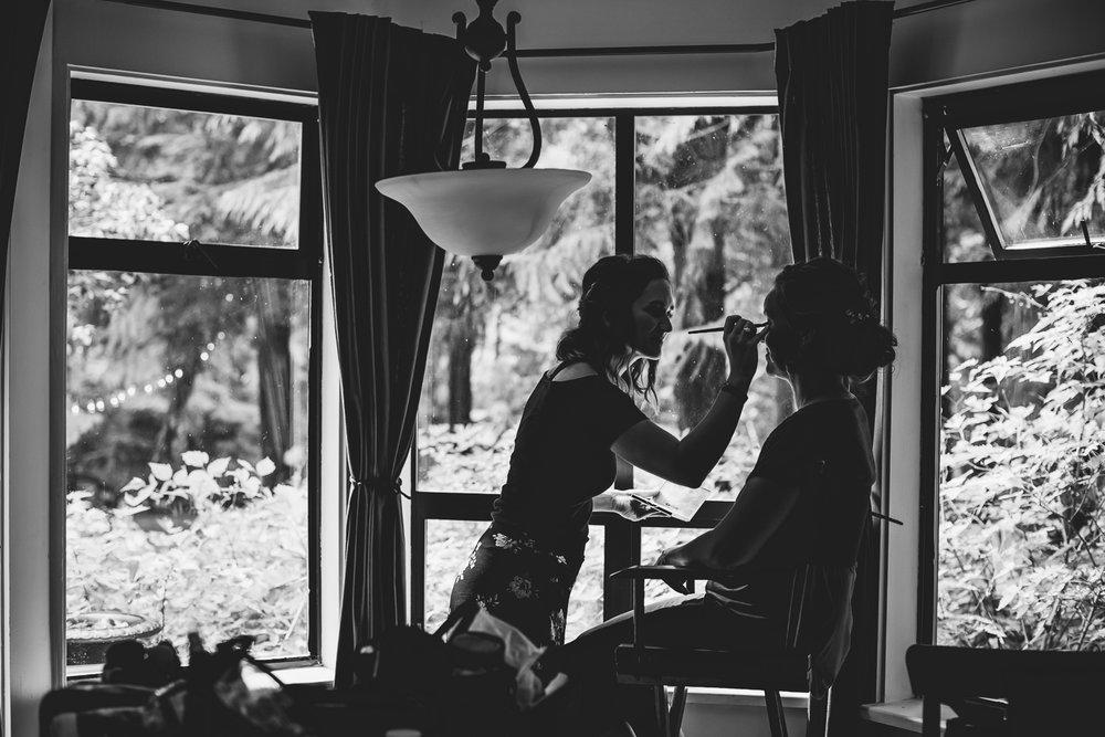 Backyard Wedding-10.jpg
