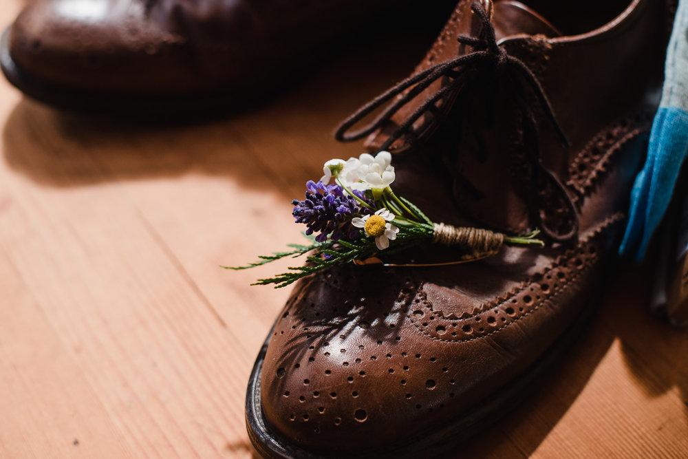 Backyard Wedding-11.jpg