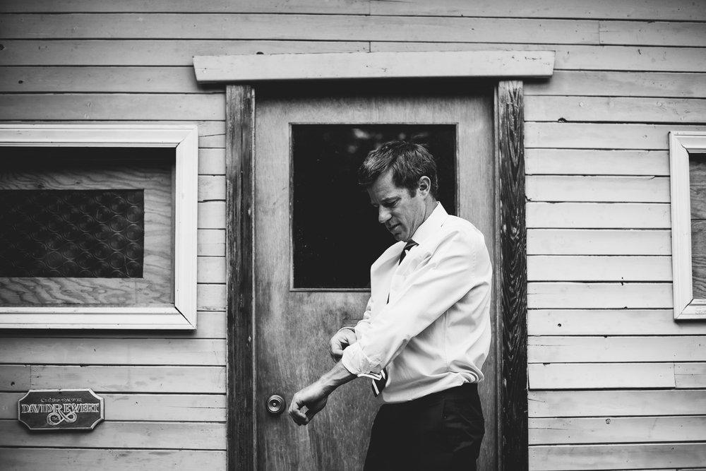 Backyard Wedding-15.jpg